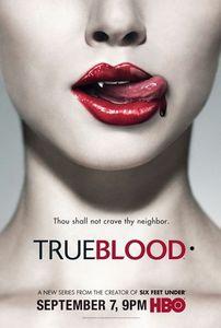 true_blood_affiche_min1