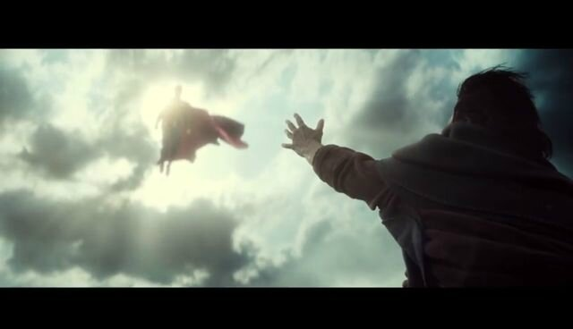 why-the-batman-v-superman-trailer-is-marvelous-364731