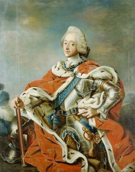 Portrait_King_Frederik_V_by_Pilo