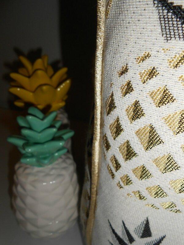 cabas ananas manon 3
