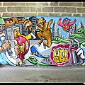 12-07-00-Prairie07-00_initiation_au_graffiti_web