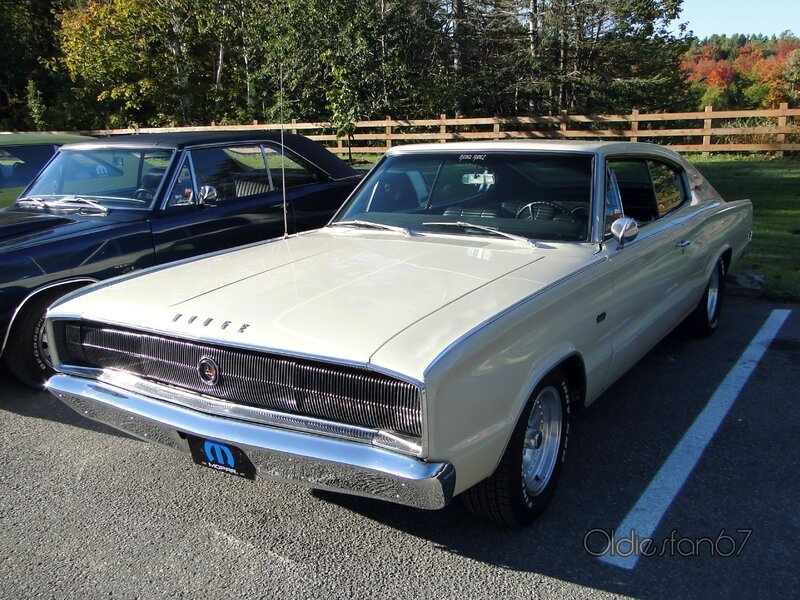 dodge-charger-1966-1967-c
