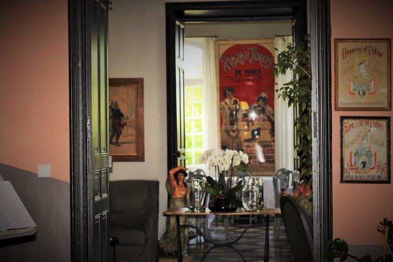 Couloir_1__Chateau_