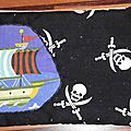 trousse pirate, handmade pirate pouch (2)