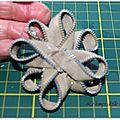 2005-01-01 fleur zip 025