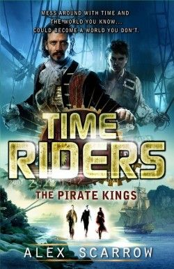 TIME RIDERS 6 DOWNLOAD