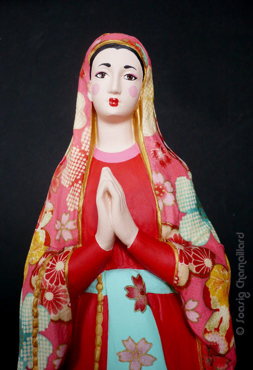 sainte_geisha2010_blog_3