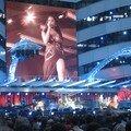 Rolling Stones Stade de France june16 015