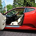 2011-Annecy Imperial-F430-03