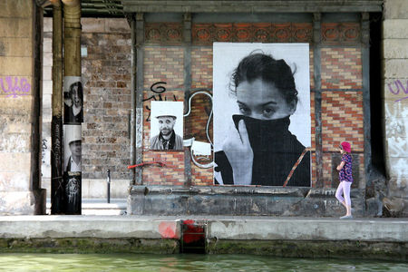 1_JR__collages_Canal_de_l_Ourcq_3780