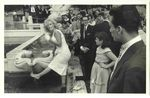 marilyn_au_plaza_1958_fontaine
