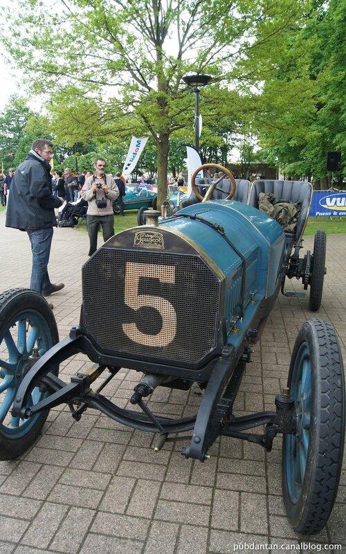 103-Peugeot T92 Sport 1907-Fr