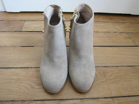 BootsclousZara1