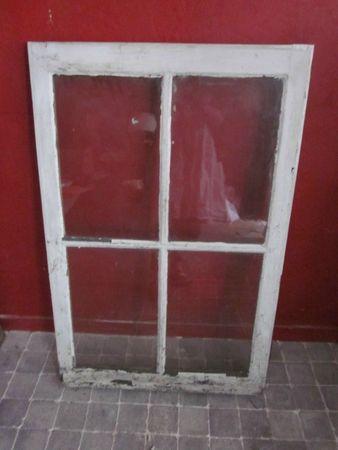 Fenêtre n°3 (5)