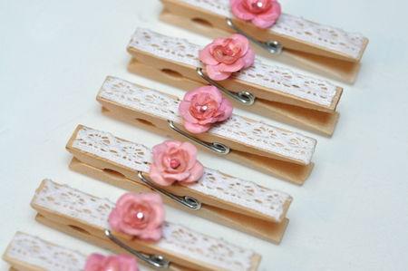 Pinces___linge_rose_1