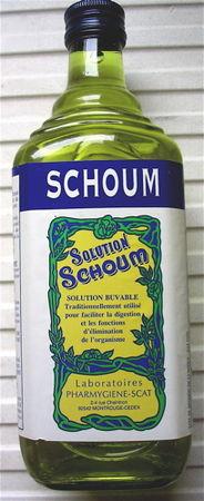 Schoum_M_dicament