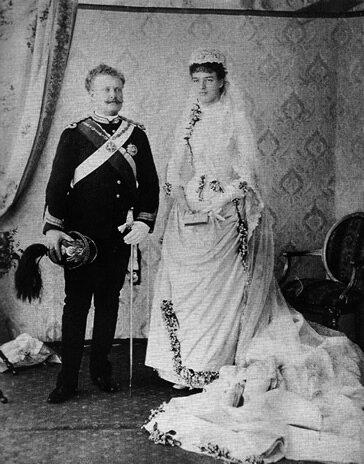 1886_king_carlos_queen_amel