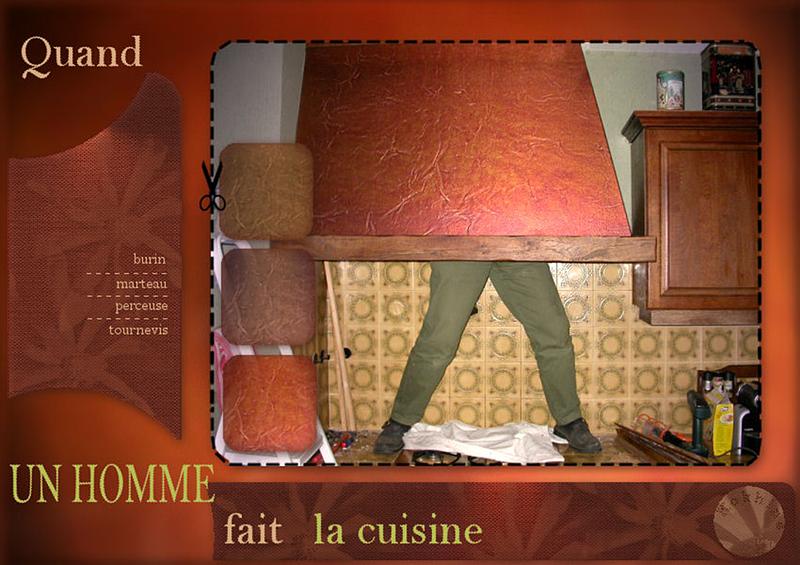 Philippe_cuisine_1