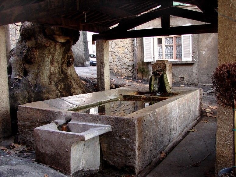 Lavoir_Capitaine_Vincens