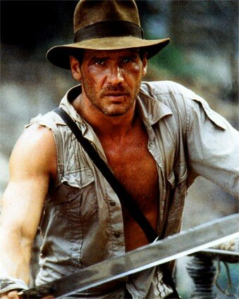 039_20549_Harrison_Ford_Indiana_Jones_Posters