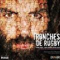 Tronches de rugby