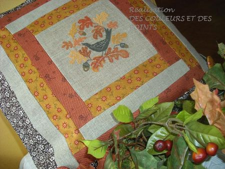 AUTUMN_SONG_COUSSIN_BIAIS_BRANCHAGE