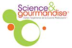 logo_blog_partenaires