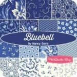 bluebell-bundle-200_1_1_1_1