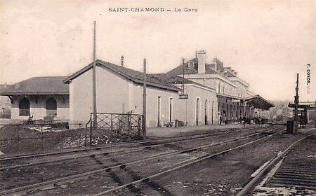 gare_saint_chamond
