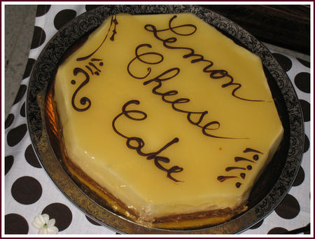 lemon_cheese_cake