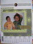 Img2008_01_12_0004
