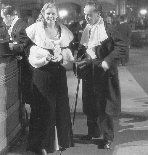 jean-1932-09-grand_hotel_premiere-with_paul_bern-01-1