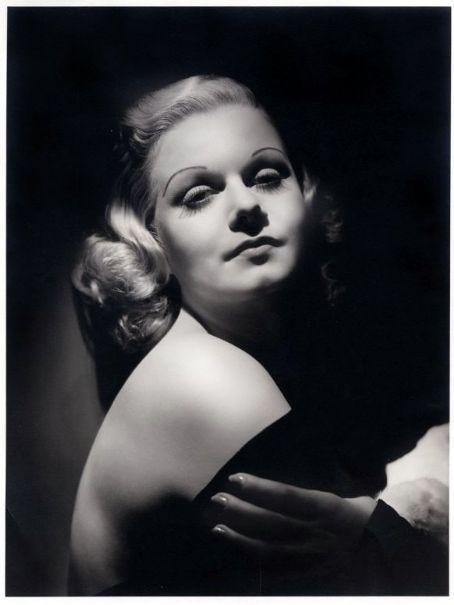 jean-1932-portrait-12-3