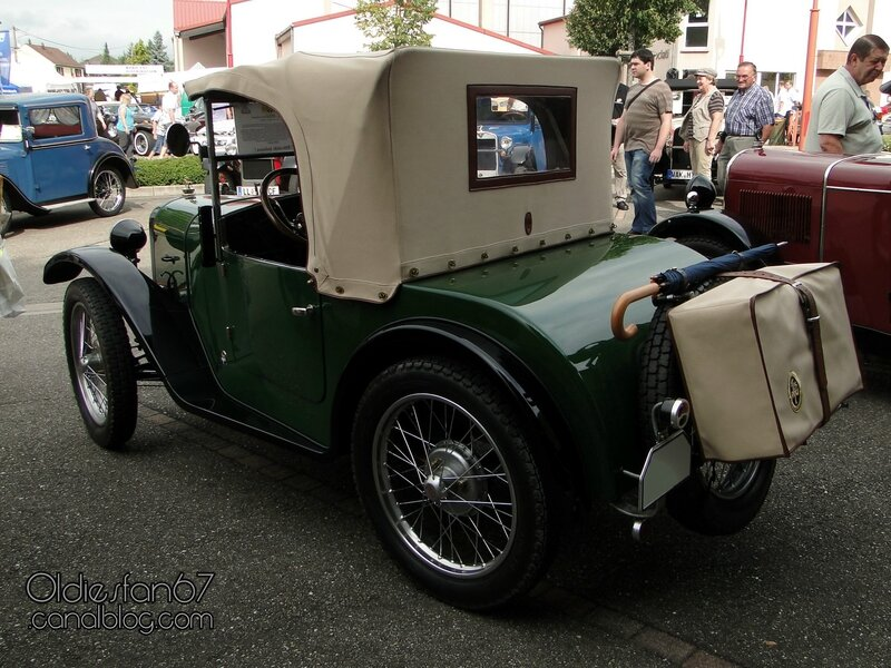 dixi-da1-cabriolet-2places-1928-2