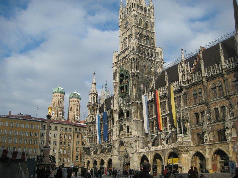 München Nov 2007013