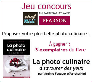 concours_chefnini_pearson
