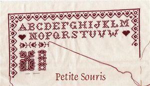 Petite_Souris