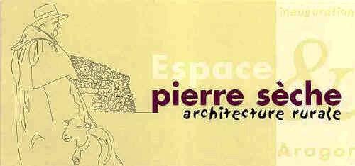 EspacePierreSeche