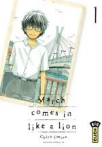 march-comes-in-like-a-lion-Chica Umino Big Kana tome 01