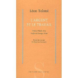 l_argent_tolstoi