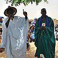 Sénégal - Décembre à Mai 2010 2124