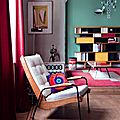 [ home vintage ]