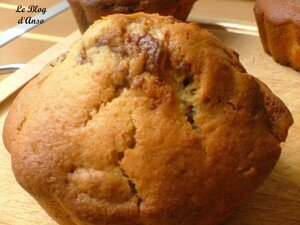Muffins_figues_3