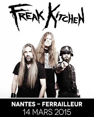 freak-nantes