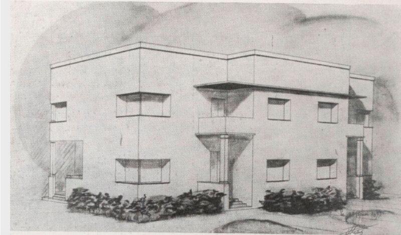 mai-1922-architecte-villa-filloucat