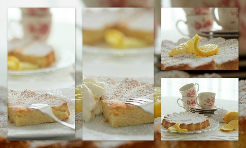 gâteau au citron2