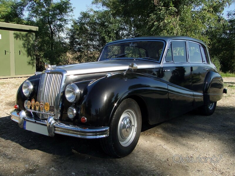 armstrong-siddeley-sapphire-1952-1958-a