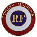 Compte rendu du conseil municipal du 7 octobre 2016