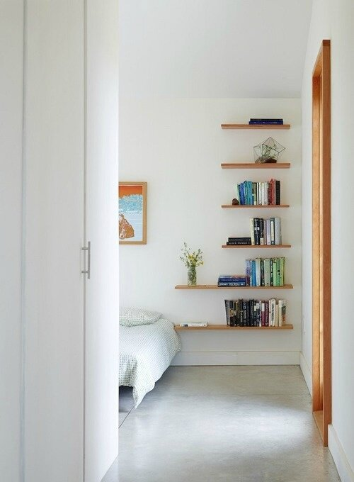 modern-shelves-for-small-spaces