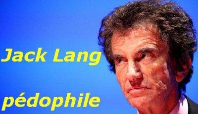 JACK_LANG_PEDOPHILE